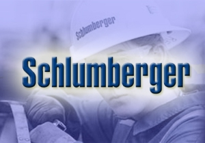 Schlumberger-Revenue-Rises-to-42_15-Bln